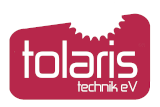 tolaris technik e.V.