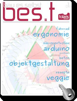 bes.t 01-Zugang
